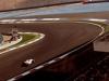 F1 Circuitos 2009