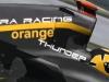 TRA Racing 2008