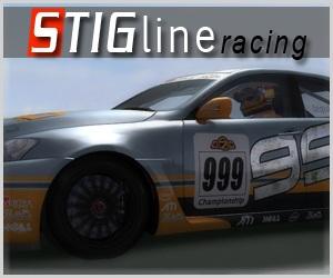 stig350