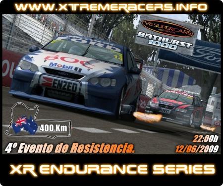 endurance2009_4a.jpg