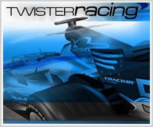 Twister Racing Team