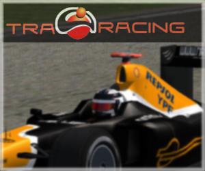 TRA Racing Team