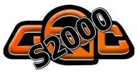 GRC 2000